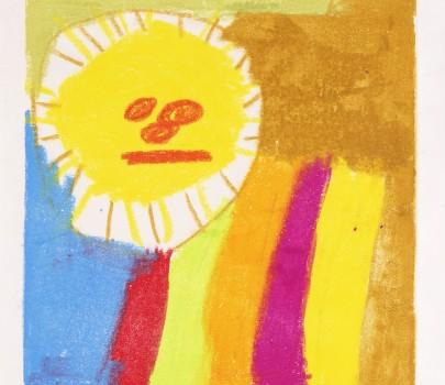patricia-lambinet-rocourt-1973