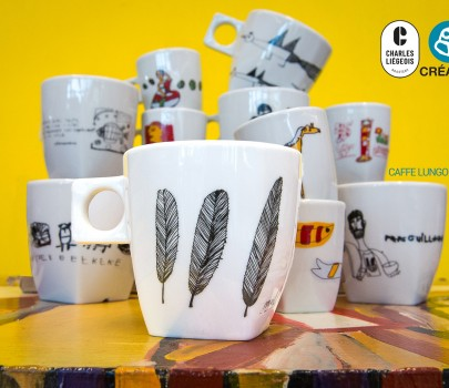 the-collector-coffee-cups