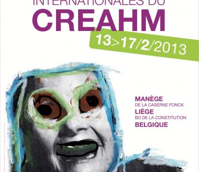 les-rencontres-internationales-du-creahm-r.i.c